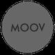 MOOV-クリエイター&デジタルノマドチームの、動くコンテンツカンパニー。